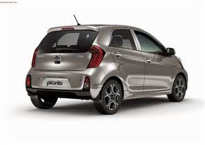 2016 kia picanto pictures information and specs auto