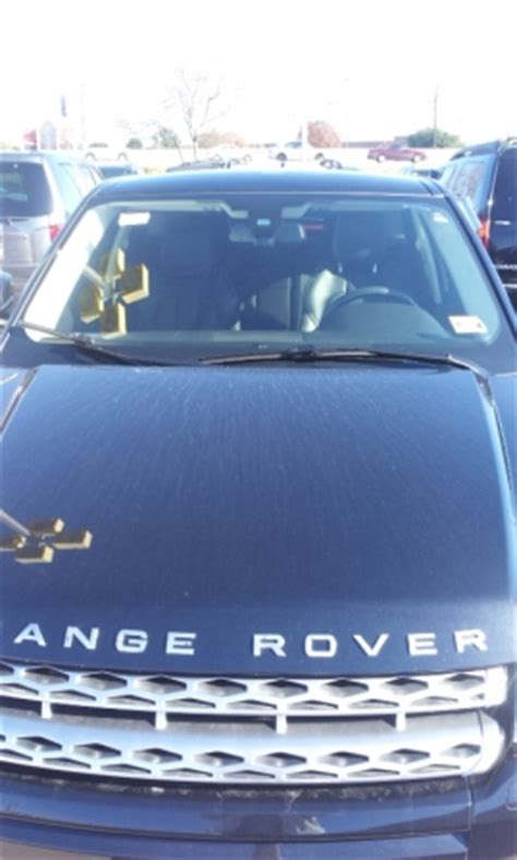 range rover windshield replacement prices local auto