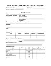 Demande De Virement Bancaire Lettre Type Demande De Virement Bancaire Template Sle Form Biztree