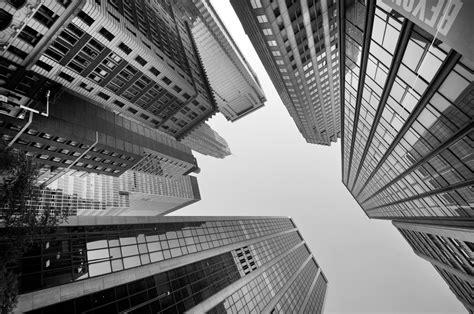 wallpaper black and white buildings buildings architecture urban monochrome black white