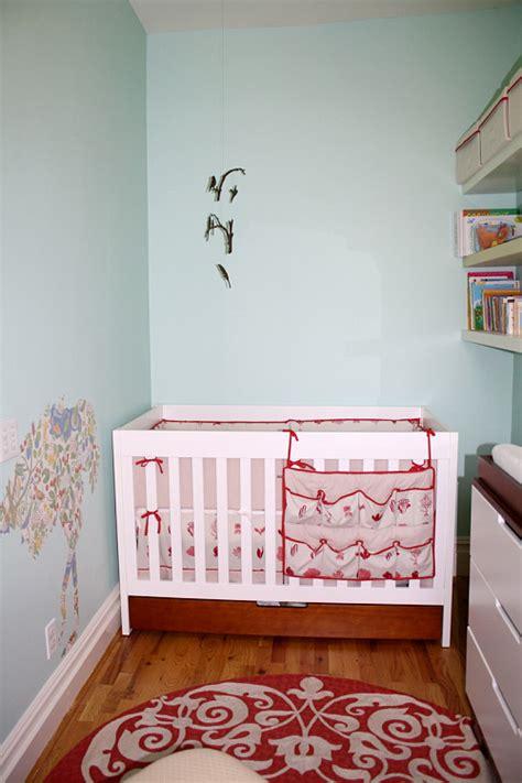 baby nursery decorating ideas for a small room city nursery