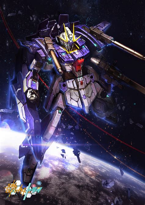 gundam wallpaper tumblr fanart awesome gundam wallpapers by thedurrrrian gundam
