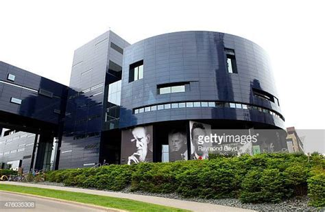guthrie stock photos and pictures getty images guthrie theater minneapolis stock photos and pictures