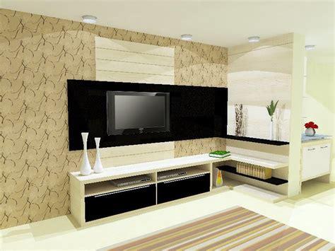 foto home sala de estar de designer de interiores