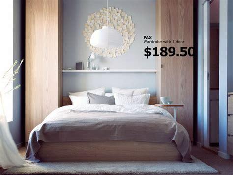 ikea bedroom sets 2012 ikea bedroom catalog stylish eve