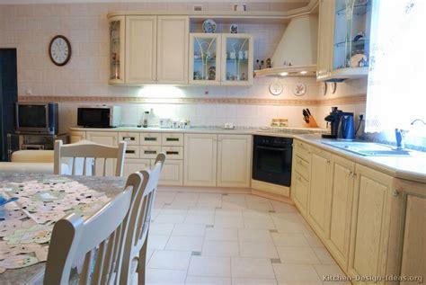 corner kitchen design corner kitchen cabinet storage ideas kitchens andrine