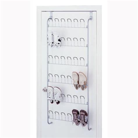 door shoe storage uk the door storage solutions for a tidy home vibrant