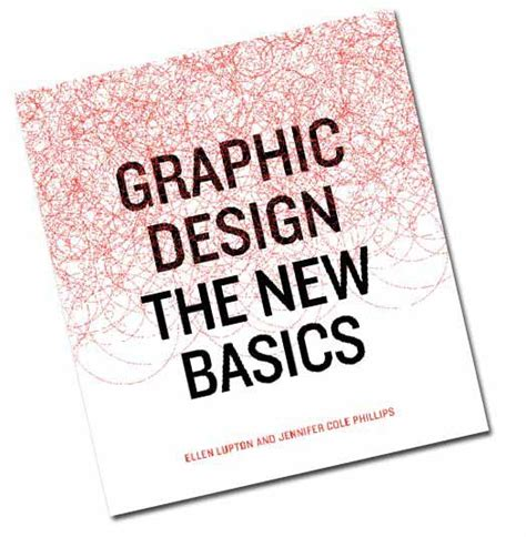 graphic design the new graphic arts design education