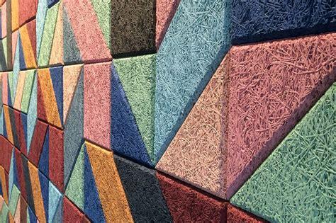 spotted baux adding colour  opus corp details