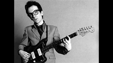 elvis costello best my quot best of elvis costello and the attractions