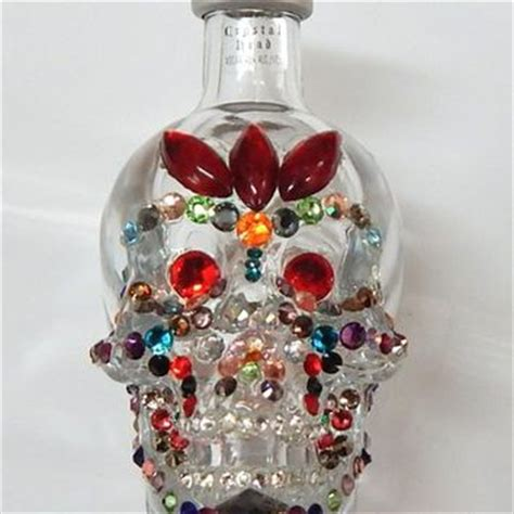swarovski crystal home decor best swarovski crystal decor products on wanelo