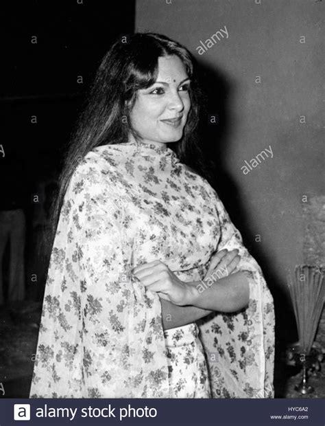 parveen babi ki indian bollywood actress parveen babi mumbai