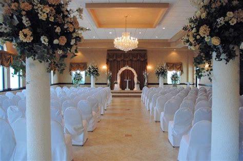 wedding chapel gardens howell wedding chapels