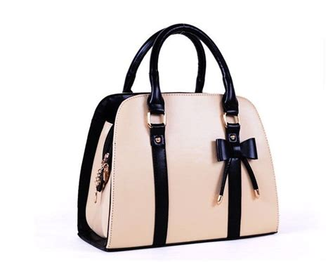 Name Arquettes Designer Purse by 17 Best Images About Designer Handbags On