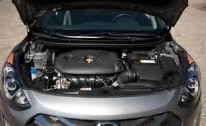 2013 Hyundai Elantra Engine Car And Driver