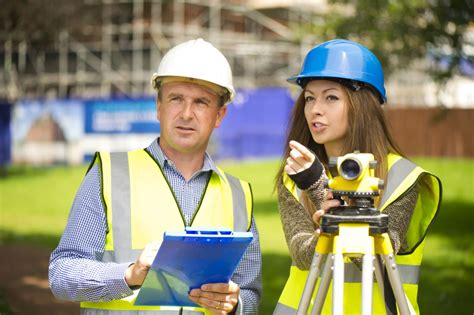 list of civil engineer skills