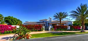 homes for in la quinta ca value priced la quinta ca real estate snapped up by