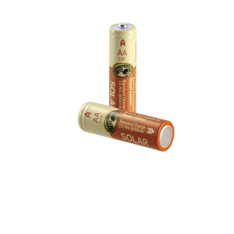 rechargeable solar light batteries solar lights