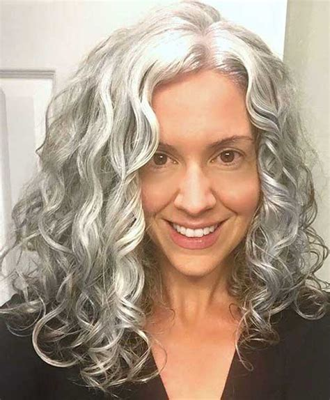 should older women have their hair permed curly older women 2016 hairstyles long hairstyles 2016 2017
