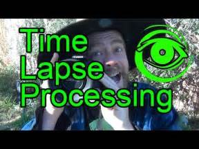 windows movie maker time lapse tutorial time lapse processing in windows movie maker youtube