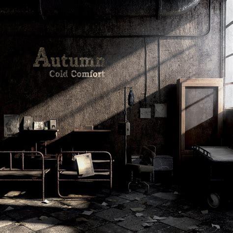 cold comfort autumn quot cold comfort quot cd metal blade records