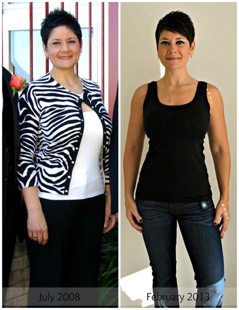 weight loss on atkins before and after weight loss on atkins before and after