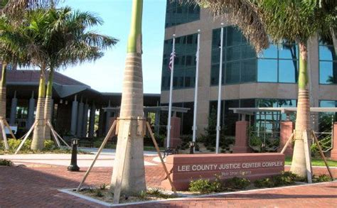 Fort Myers Court Records How To Obtain Copies Of Probate Documents In County Florida