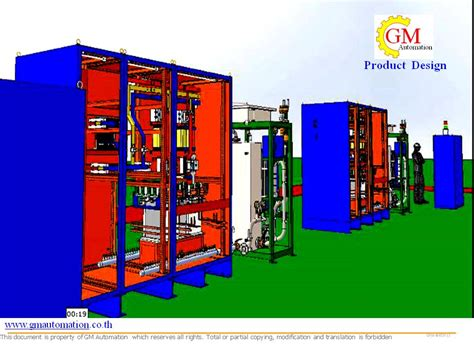 induction heating reference design induction heating reference design 28 images gm automation co ltd บร ษ ท จ เอ ม ออโตเมช น
