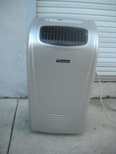 parts accessories air conditioners the home depot autos post