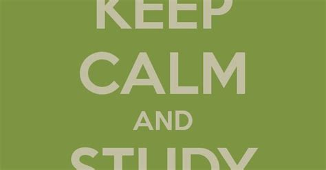 I Am Studying Mba by Keep Calm And Study Mba I Am On My Way Stay
