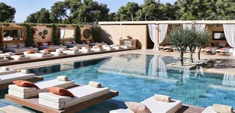 the margi hotel the margi αθήνα tr 233 sor hotels resorts
