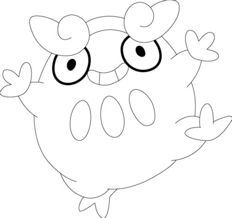 pokemon coloring pages sandile darumaka pokemon coloring page free printable coloring pages
