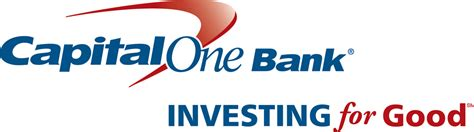 bank of capital one coastal team challenge world t e a m sports