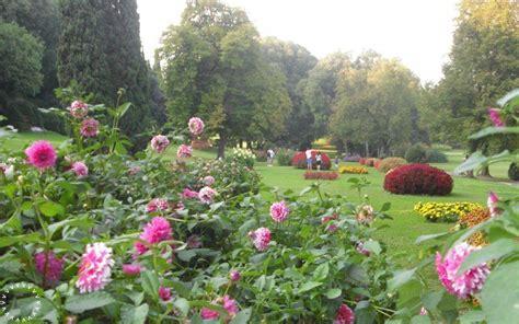 struttura turistica parco giardino sigurt 224