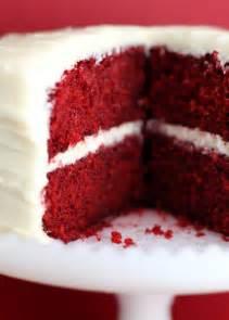 red velvet cake bakerella com
