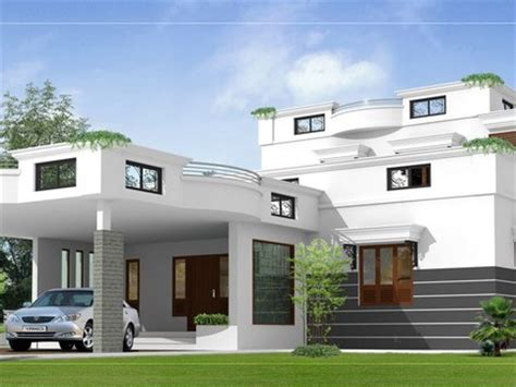 home design for nepal kerala modern house design nepal house design