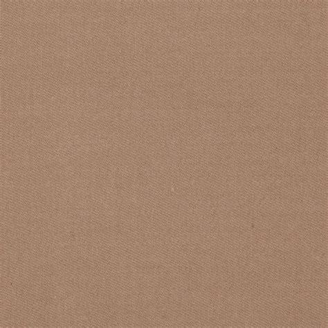 Cotton Twill Diskon poly cotton twill khaki discount designer fabric