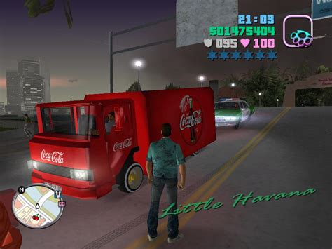 download full version pc games softonic vice city game free download softonic fileom