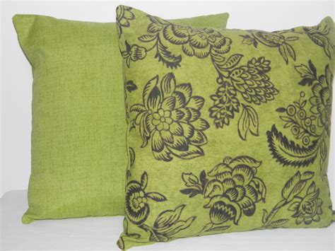 Throw Pillow Sale by Sale Item Decorative Throw Pillow Covers Green And Brown