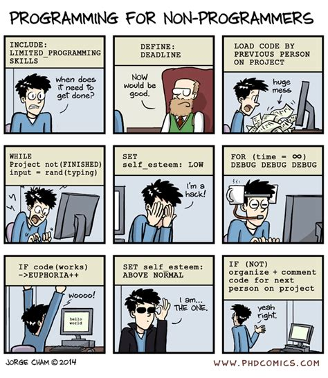 Programming Memes - what are some good memes about code programming quora