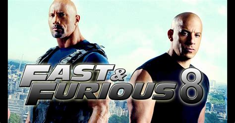 film seri amerika datapedia daftar urutan judul seri film fast and furious
