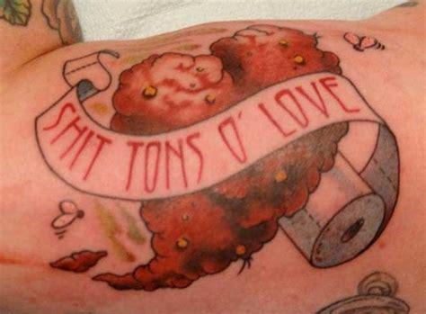 airplane tattoo fail tuesdays are for tattoo fails gallery worldwideinterweb