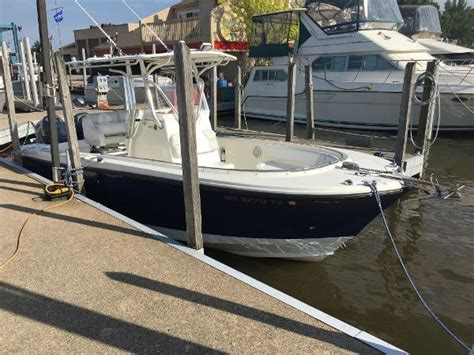 edgewater boats for sale in michigan edgewater 245 cc boats for sale in harrison charter