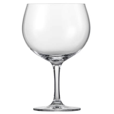 Diskon Balon Set Gelas Wine what is a copa de balon glass and why it is essential for a gin tonic metro news