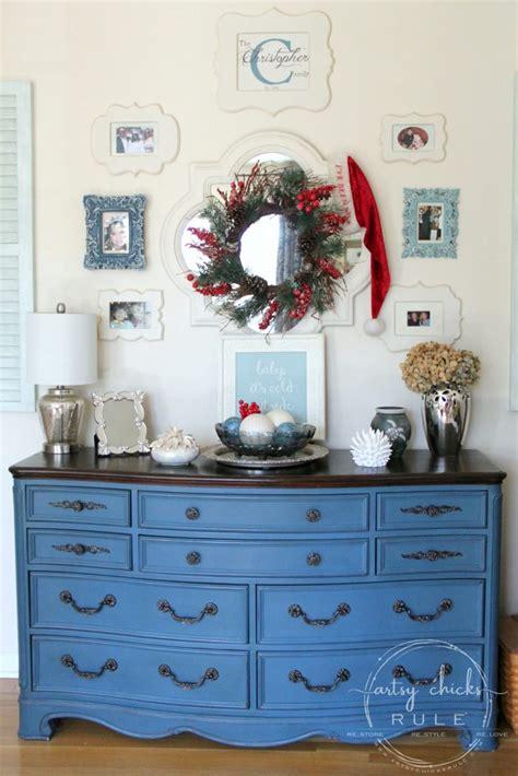christmas festive room decor inspiration tumblr pinterest artsy photo blogmas 2015 day 3 festive christmas home tour 2017 part 2 artsy chicks rule 174