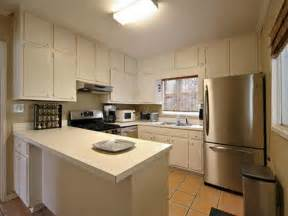 Small Kitchen Color Ideas Bloombety Small Modern Kitchen Colors Ideas Small Kitchen Colors Ideas