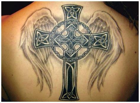 Peace Area Rug 30 Tatuajes De Cruces C 233 Lticas