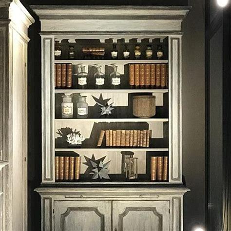 librerie stile provenzale librerie e armadi in stile provenzale shabby chic e