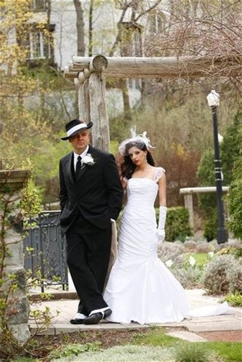 Wedding Zoot Suit by 17 Best Images About Zoot Suit Wedding On