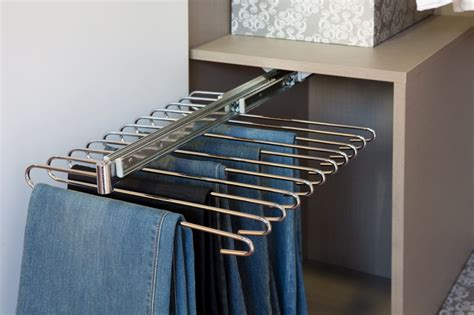 estantes para armarios empotrados estantes para armarios empotrados armarios de